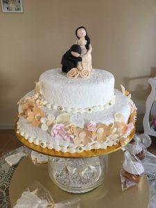 eventos, matrimonios, novias, bodas, cóctel,figuras en azúcar