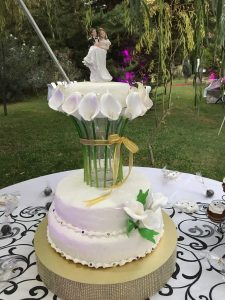 novios, bodas, matrimonios